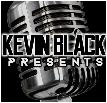 Kevin Black Presents - Event Booking & Promotions from Ithaca, NY